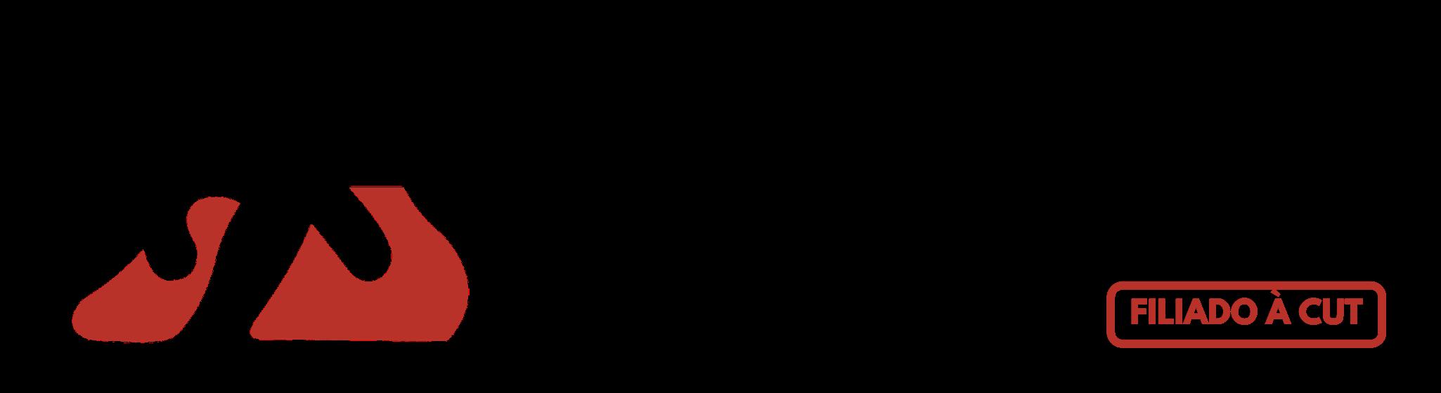 SINSERPO – Portal do servidor